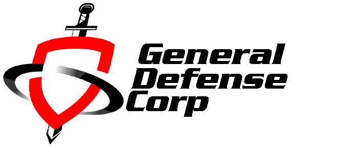 General Defense Corp
